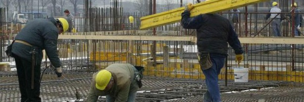 progettare-sicurezza-nei-cantieri